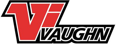 Vaughn Industries